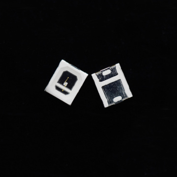365nm UV LED - 2835 SMD Epileds Chip