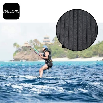Top End Quality Non-toxic EVA Kiteboard Deck Pad