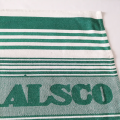 Cotton Alsco Jacquard Tea Towel Stock