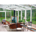aluminum sunroom plastic sunroom
