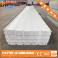 Royal Tile Synthetic Resin Plastic Roof Tile