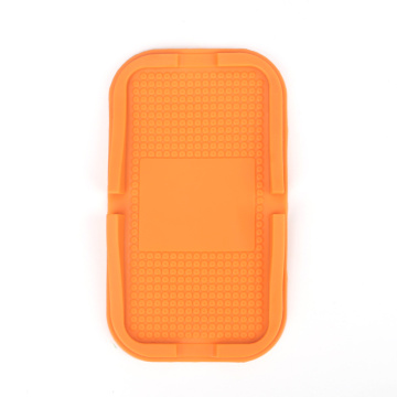 New product SILICONE anti slip mat