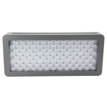 2019 Popular style 300W Full Spectrum led grow light