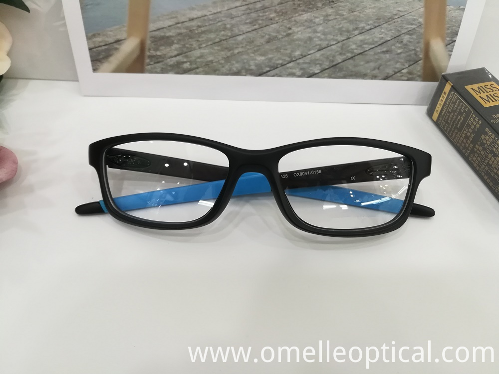 Optical Glasses Eyeglasses