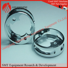 JRG0011 Fuji SMT Machine Parts Wholesale