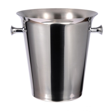 New Stainless steel beer ice bucket container product