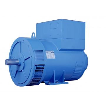 Marine Three Phase Alternator For Genset
