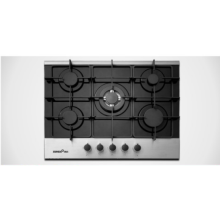 Gas Stove Tempered Glass