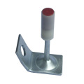 Ceiling Clip Pin Angle Clip & Pin