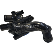 Short Lead Time for Peugeot Cooling System 1336.Z8 Thermostat Assy For Peugeot And Citroen export to Papua New Guinea Manufacturer