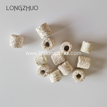Fish Pond Aquarium Filter Ceramic Rings