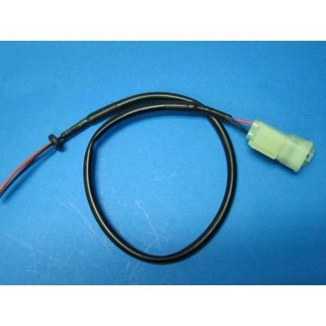 power window wiring harness