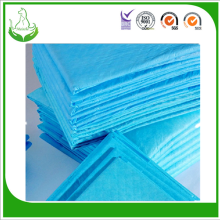 Fast Delivery for Piddle Pads For Dogs Water Proof Cat Urine Remover Puppy Training Pad export to Italy Manufacturer