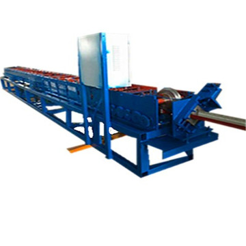 Door Frame Roof Sheet Rolling Forming Machine