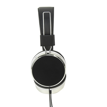 Promotional Stereo Headset Headphone Over Ear Headphones