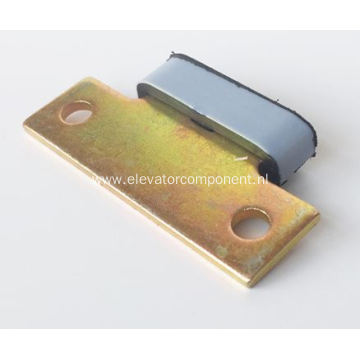 Toshiba Elevator Door Gib Door Slider Door Shoe