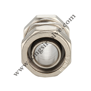 Nickel plating  FITTING