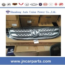OEM 6121009AA Grilles for H30 CROSS DFM