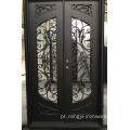 Best Price American Standard Security Front Door