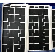 China for Graphite Sheet Die Cutting Wireless Charging Heat dissipation Graphite Pad export to Wallis And Futuna Islands Manufacturer
