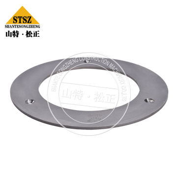 Sumitomo SH460-C4188 excavator parts disc swing machinery parts,travel machinery parts