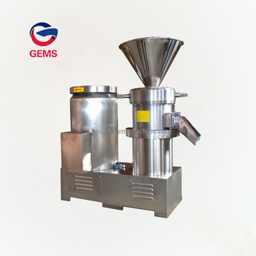 Commerical Coffee Bean Grinder Grinding Meal Machine