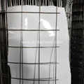 1/4'' 3/4'' Stainless Steel Welded Wire Mesh Rolls