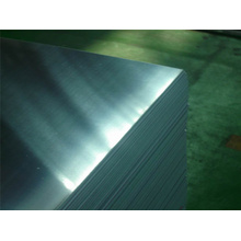 Best Quality for Aluminium Circle Sheet High Quality 3004 Aluminum Sheet for Sale supply to Finland Suppliers