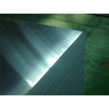 High Quality 3004 Aluminum Sheet for Sale