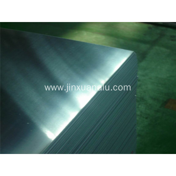 Best Quality Thin aluminum sheet from 0.5-1.0 mm