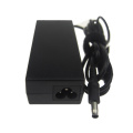 14V 3.5A 49W AC Power Adapter For SAMSUNG