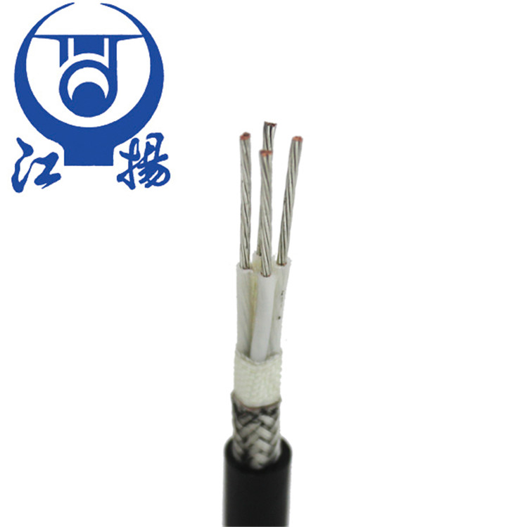 Warship XLPE Insulation Low Voltage Power Cable