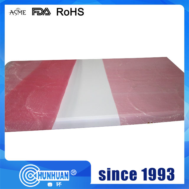 PTFE Filled Sheet With Different Raw Material
