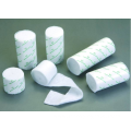 Medical under orthopedic cast padding bandage