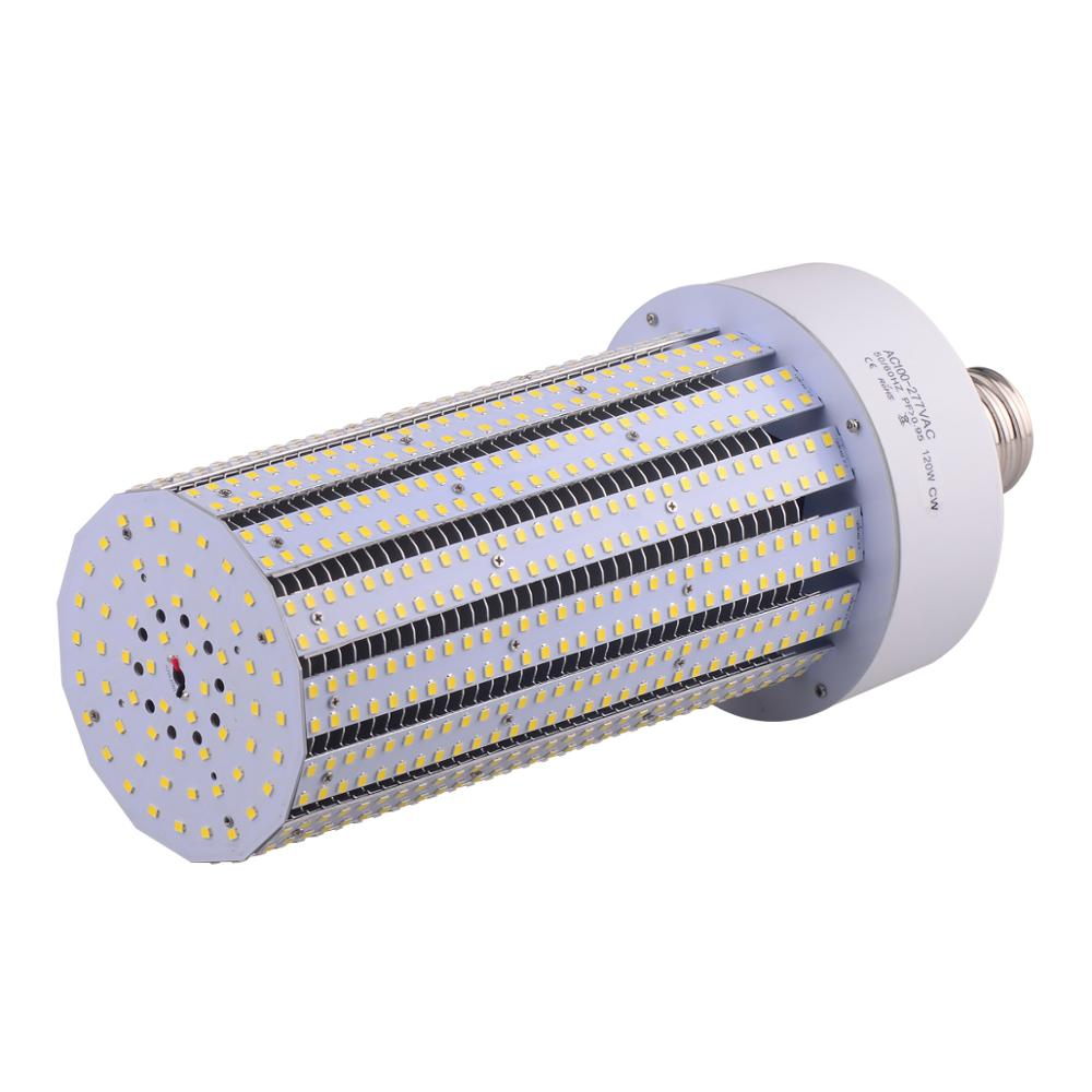 Led Corn Lamp 100W (6)