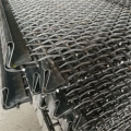 Woven Wire Screen Mesh For Quarry Shaker