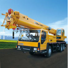 XCMG QY25K-II Truck Crane 25 Tons in Stock