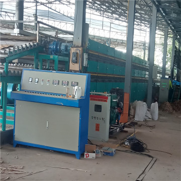 Plywood  Dryer Making Machine