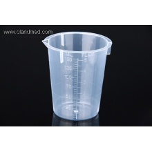 Plastic Beaker 1500ml
