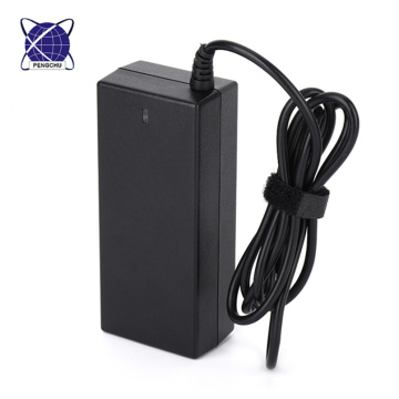 18.5V 1.9A AC DC UK Power Supply Adapter