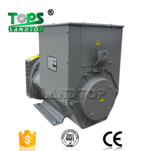 AC three phase copy stamford generator head