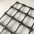 Polypropylene Plastic Extreded Biaxial Geogrid