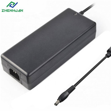 Transformer 220V 24V 4.75A DC Power Supply 114W