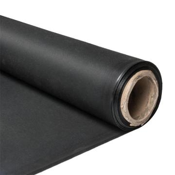 Geomembrane with High Tensile Strength Puncture Resistance