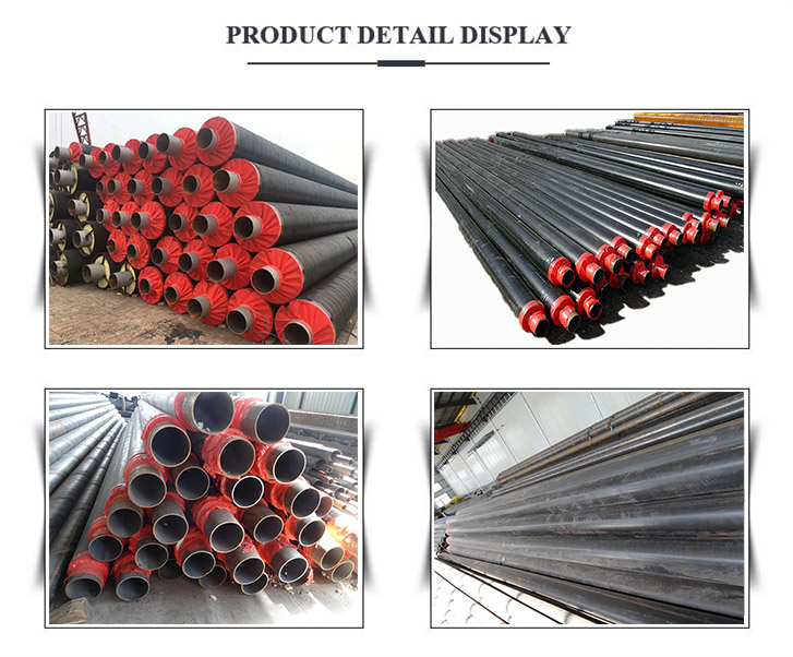 API Petroleum Pipes 5 1/2 Octg Casing display