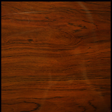 China for Uv Pvc Coating Wooden Table Top Panel Colored PVC Wooden Panels Produced In Linyi export to Poland Supplier