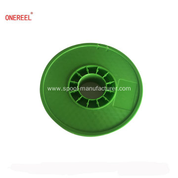 Hot Sale 3D Printing Plastic Spool for Filament