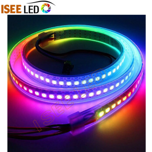 SK6812 RGBW LED Strip 60 leds 5V DC
