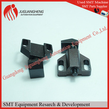 C29351000 Universal AI Parts Positioning Locking Component