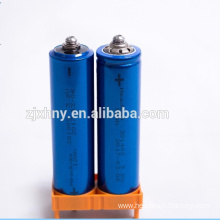 lithium battery 40152 17ah cell for e-motor car